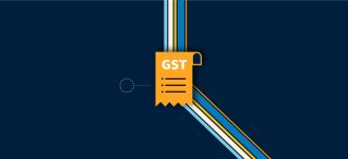 Get GST invoice on office purchases on amazon.in/business