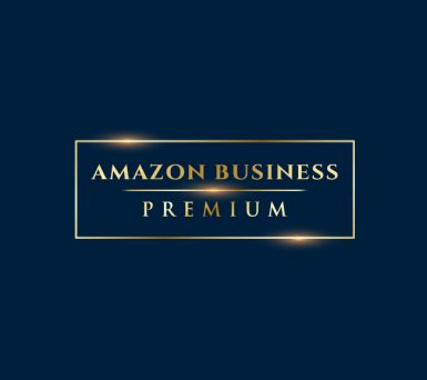 Business Only Pricing Quantity Discounts Amazon Business